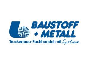 Baustoff & Metall