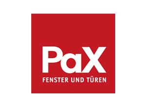 Pax Fenster und Türen