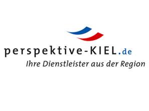 Perspektive Kiel