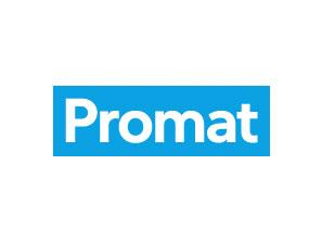 Promat GmbH
