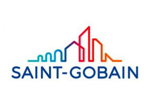 Saint-Gobain Building Distribution