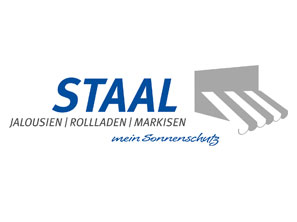 STAAL Rollladen- und Sonnenschutz